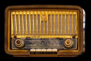 Escoita e vota para o Premio de Teatro Radiofónico do Diario Cultural