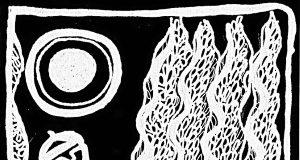 vivencias íntimas, transposicións líricas das formas e singularidades do Outeiro de Rei que vive e habita na intimidade de Manuel María