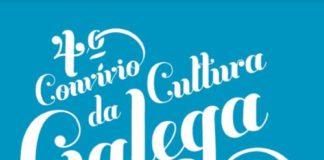 Convivio da Cultura Galega en Outeiro de Rei