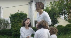 8 mulleres, 8 voces, 8 de marzo: ceibaremos as penas!