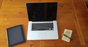 Apaga o wifi que quero escribir!