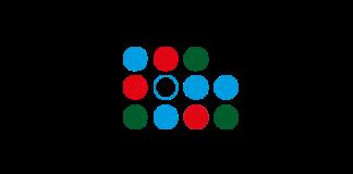 aRi[t]mar galiza e portugal é un proxecto didáctico-cultural desenvolvido inicialmente pola Escola Oficial de Idiomas de Santiago de Compostela para divulgar a poesía galego-portuguesa e colaborar no acercamento da cultura e a lingua dos dous países