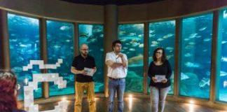 Coruña Dixital abre o 'Laboratorio Audiovisual de Innovación e Creación'